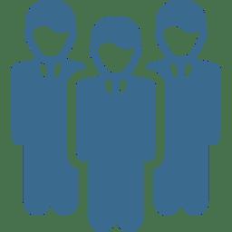 management-group