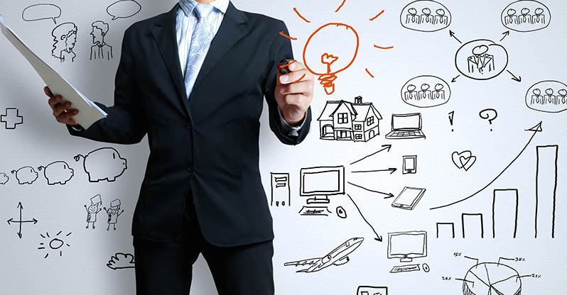 6 habilidades que todo buen comercial debe desarrollar