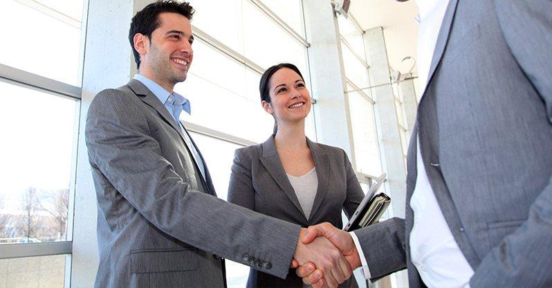 10 reglas básicas para superar cualquier objeción en la venta