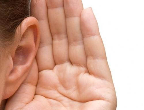 La escucha activa para aumentar tus ventas