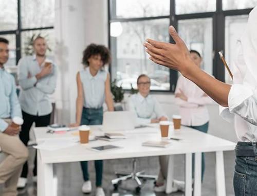 ¿Por qué es hoy más difícil motivar y liderar a las personas que hace 10 años?