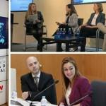 Conclusiones sobre Gestión Internacional de Talento de AIAL en Capital Humano
