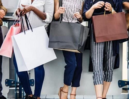 Desafíos del sector retail y el encargado como clave del éxito