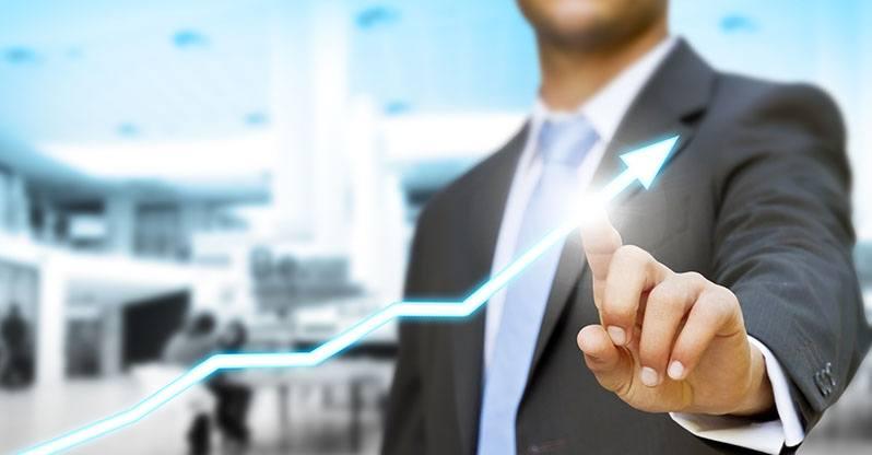Casos de éxito: Escalera del Management y Strategic Visioning