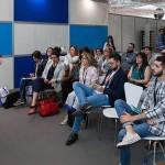 Crónica de los Inspiration Workshops en Think Digital