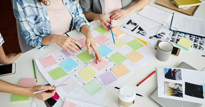 Agile: ¿moda o necesidad?