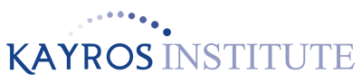 Kayros Institute Logo