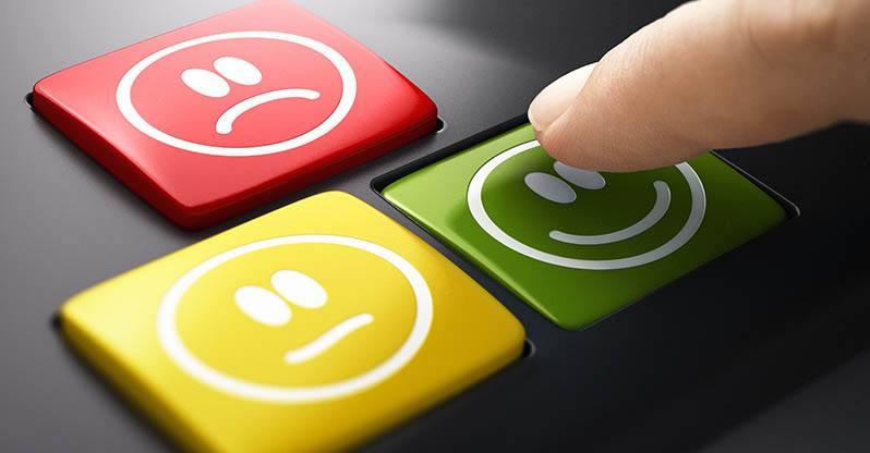 Smart Customer Experience