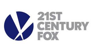 21th century fox