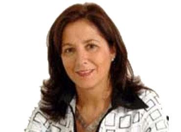 MARTA ALVAREZ-NOVOA